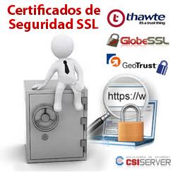 HotSale en CSIserver.com