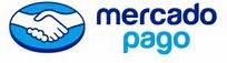 Click aquí para consultar tarjetas aceptadas, recargos por pago en cuotas y promociones vigentes.